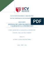 RESUMEN DE CALIDAD  EN LA CONSTRUCCION.pdf