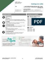 Catálogo_Final_05_06_18.pdf