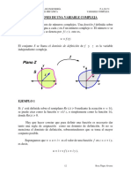 2 FUNCIONES VARIABLE COMPLEJA.pdf