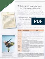 02. ESTIMULOS EN PLANTAS Y ANIMALES.pdf