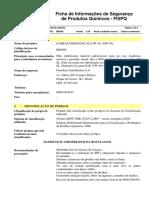 fispq-lub-auto-essencial-sl-rev02-vs00.pdf