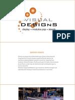 Presentacion pdf 1