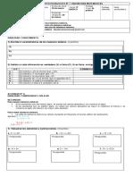 Guia_de_Apoyo_Matematicas_8°Basico