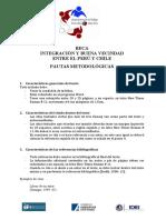 2019_Beca_CA4_Pautas_metodologicas