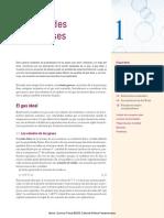 Cap 1. Gases.pdf