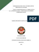 LA RESPONSABILIDAD DEL ESTADO ANTE LA NO PRESTACION DE SERVICIO DE AGUA POTABLE.pdf