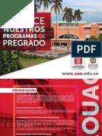 FOLLETO_PLUS_ABRIL_2020_DIGITAL.pdf