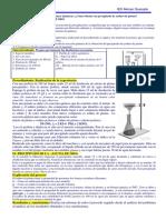 1-4-PracticaLluviaOro.pdf