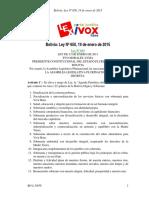 LEY Nº 650,19 DE ENERO DE 2015.pdf