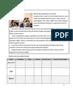 PResent Simple exercises.pdf
