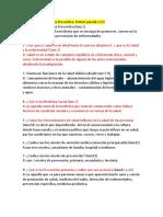 Cuestionario Medicina Preventiva.docx