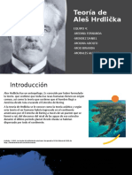 Ada 3 Cultura maya Teoría de Aleš Hrdlička.pptx