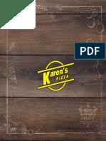 menu-karens.pdf