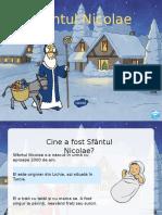 ro-t-t-2544888-sfantul-nicolae-prezentare-powerpoint-informativa_ver_1.pptx
