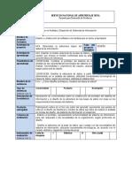 AP04-AA5-EV03-Foro-Diseno-Prototipo-Base-Datos-SI
