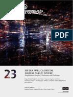 Volume 23.pdf