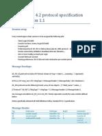 AE_FIX_JFIX_spec_1.1-1.pdf