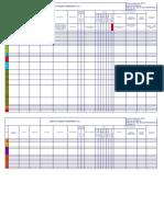 Copia de Matriz aspectos e impactos ambientales.xls