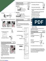 PCR-T275