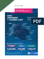 ESTADISTICAS DEL COVID.docx