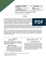 informe de analisis YODO-YODIMETRIA