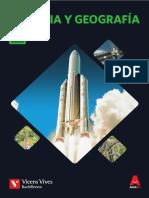 101636.pdf