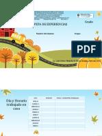 CARPETA DE EXPERIENCIAS.pdf