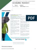 Actividad de puntos evaluables - Escenario 2_ PRIMER BLOQUE-TEORICO - PRACTICO_PRUEBAS Y CALIDAD DE SOFTWARE.pdf