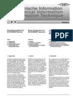 st-610-2.pdf