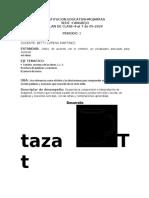 actiidades lenguaje 1-mayo-2020.docx