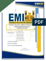 SISTEMA DE ROTACION .pdf
