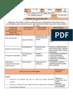 Planeacion conociendo las artes.docx