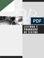 2-Leitura e Producao de Textos