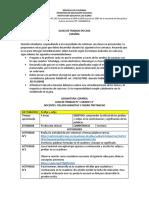 trabajo de español.pdf