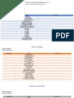 0TEMAS DE PLANEACION.docx