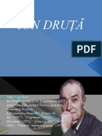 Ion Druta.ppt