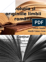 Evoluia_i_originiile_limbii_romane.ppt