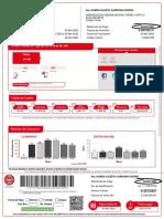 Jñfactura jhonatan2020-04-13-11-39_36029e09-d2b5-43bf-af17-3f6eb259753f.pdf
