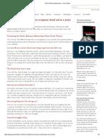 Brain Alchemy Masterclass - Home Study.pdf