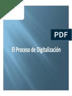 Programa_296.pdf