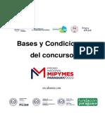 Bases_y_Condiciones_-_Premion_Nacional_Mipymes_-_2020_4m65xTQ