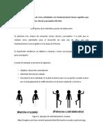 Actividad 3 psicologia cognitiva