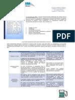 ABC DERECHO LABORAL- COVID-19.pdf