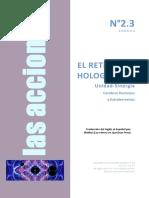es-2020-lamediadorainterestelar-csm-c-elreticulumholografico