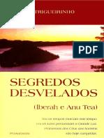Segredos_Desvelados.pdf