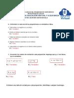 Tarea U2 Principios de lógica (1)