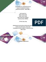 Trabajo Colaborativo_Grupo 77 (1)