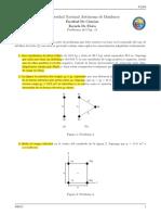 Tarea_Cap21_Parte3.pdf