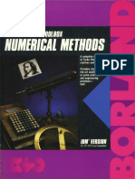 Turbo_Pascal_Numerical_Methods_Toolbox_1986.pdf