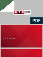 S01.s1-Material.pdf